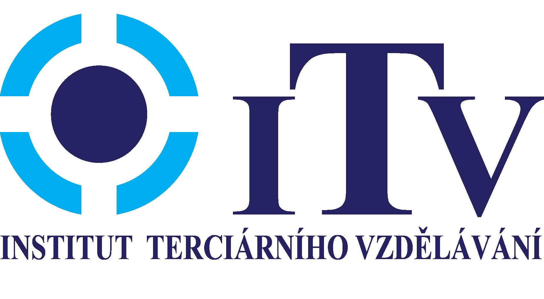 Institut terciárního vzdělávání